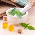 רפואה טבעית – המדריך לשימוש בתרופות מהטבע