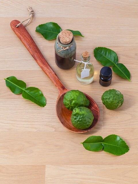 שיטות הרפואה הקדומה