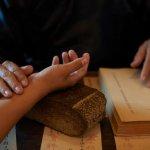 קליניקה לרפואה סינית
