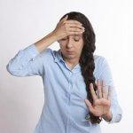5 סיבות מדוע לעשות דיקור סיני למיגרנות