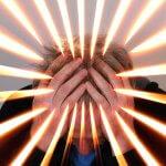 5 דרכים לטפל בכאבי הראש בצורה טבעית