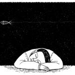 טיפול בהפרעות שינה