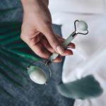 3 שימושים אפקטיביים של מוקסה רפואה סינית