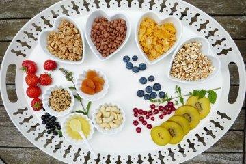 שיטות דיאטה