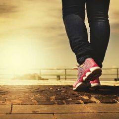 אלטרנטיבות לטיפול בדורבן ברגל