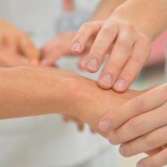 מטפל ברפואה סינית: יש אלטרנטיבה לבעיה הרפואית