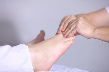 טיפול ללא כאבים – בשיטה הסינית